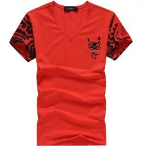 Quality mens t shirt,t shirt brand,bosco sport,brand men,polo brand men,jordan shirt for sale