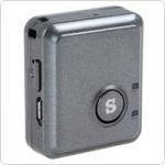 Quality RF-V8S High Efficiency Remote Listening GPS Tracker & SOS Communicator for sale