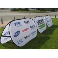 Quality Factory horizontal advertising banners for sale