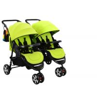 Best 2016 New Double Baby Strollers,baby strollers wholesale