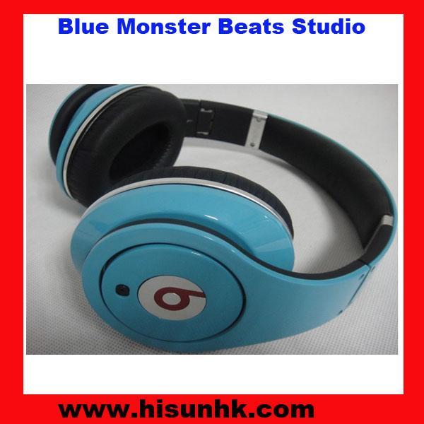 Wireless headphones headband - headphones monster wireless