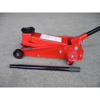 Quality 3T Floor Hydraulic Jack for sale