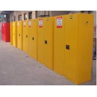 Quality Flammable liquid safety cabinet|flammable liquid safety cabinet manufacturer| for sale
