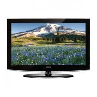 China Samsung - LN52B530 - 52 LCD TV - 1080P on sale