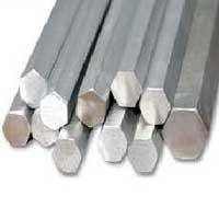 Best A321(0Cr18Ni10Ti)stainless steel round bar wholesale