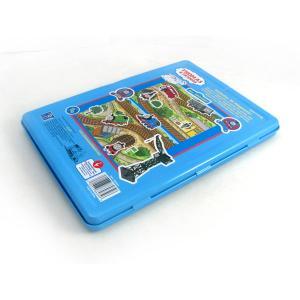 Quality Thomas game DVD tin box for sale