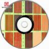 Buy cheap Wodsto water resistant wooden flooring from wholesalers