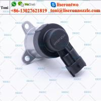 Quality BOSCH 0928400669 Fuel Pressure Control Valve, Injection Pressure Regulator Control Valve 0 928 400 669 for sale
