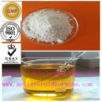 Best Injectable Steroids Boldenone 200 Boldenone Cypionate 200mg/ml CAS 106505-90-2 wholesale
