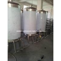 Quality Water Making Machine/ RO/UF Water Treatment Filter for sale