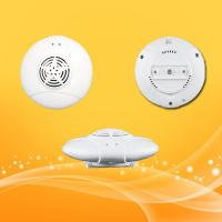 Quality Electrochemical Sensor Smart Home Gas Detector For CH2O Formaldehyde Detector for sale