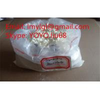 China Trenbolone Acetate Trenbolone Steroids Powder Tren Ace CAS 10161-34-9 Androgen Healthy Trenbolone Enanthate Cycle Pure on sale