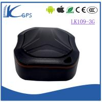 Best 3g gps personal tracker wholesale