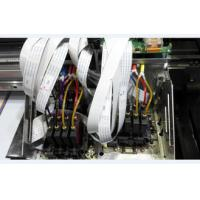 Quality A - Starjet 7702L 3.2m DX7 Epson Eco Solvent Printer For Strech Ceiling Film And Soft for sale
