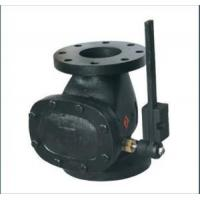 Quality ANSI 125 Pullback Weight Check Valve for sale