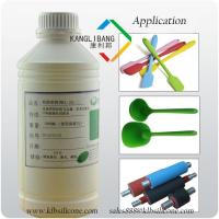 Best Liquid Adhesive Silicone Rubber Stick With Carbon Steel, Stainless Steel wholesale