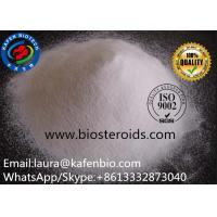 Quality High Purity Nootropics Drugs Fladra - Finil Crl-40,941 Powders For Improving Intelligence for sale