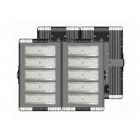 Buy cheap High Quality Outdoor Led Flood Lights 150W With Bridgelux Chip Meanwell Driver from wholesalers