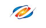 Shenzhen NOKE Optoelectronic Lighting Co., Ltd.