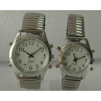 Quality Talking Watch for sale