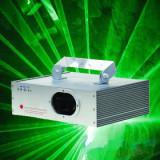 Quality Single Red Laser for sale