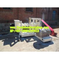 Quality SDPD135G single extruder used in modified starch in Thailand for sale