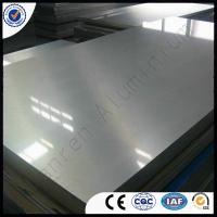 Best Hot sale Aluminum sheet for boat wholesale
