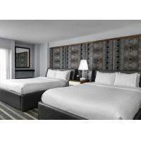 4 Star Boutique Hotel Bedroom Furniture Boutique Elegant Feature