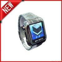 Quality Factory Wholesale Quran Watch With Mp4 Play, Compass, Azan for sale