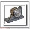 Buy cheap COOPER BEARING 01BCP170MGRAT Bearings from wholesalers