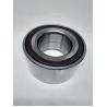 Buy cheap 717014 F-150/LOBO/MARK LT Rear Wheel Bearing AUTO bearing from wholesalers