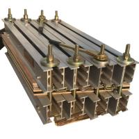 Quality Conveyor Belt Splicing Tools for sale