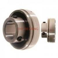 Quality RHP BEARING ZEP2207 Pillow Block Bearings for sale