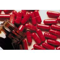 Buy Resveratrol Capsules Promote Healthy Blood Sugars and Support Immune Function at wholesale prices
