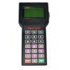 Best Intelligent Excavator Diagnostic Tools Super Tacho Pro Correction Machine Update Online wholesale