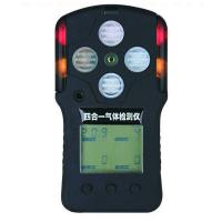 Quality BX626/KP826 Portable Multi- gas Detector / Gas detector for sale