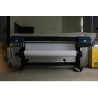 Quality Epson DX5 Eco Solvent Printer 1.8M A-Starjet 5.0 for sale