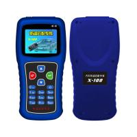 Buy X-100 Programmer at wholesale prices