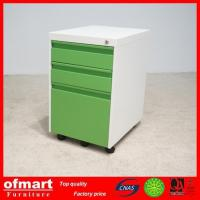 Best High quality drawer cabinet wholesale