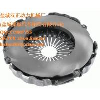 Quality 3482000464 - Clutch Pressure Plate for sale