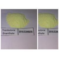 China Anabolic Steroids Trenbolone 10161-33-8,Effective Trenbolone Enanthate on sale