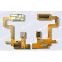 Best Best quality Cell phone repair parts flex cable used for LG KG220 wholesale