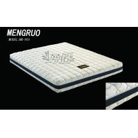 Quality Dasmarkfabric  foam mattress MR-F01 for sale