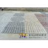 Buy cheap China Granite Mesh Paving Stone from wholesalers