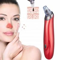 Buy cheap Blackhead Remover Pore Vacuum Suction Cleanser Pimple Popper Comedone Blackhead from wholesalers