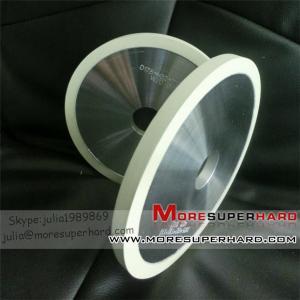 Quality Diamond Bruting wheel, Ceramic Diamond Wheel, diamond wheel, Vitrified diamond wheel for sale