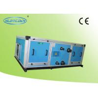 Quality Air Conditioner Air Handling Units for sale