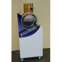 Best lottery machine ball wholesale