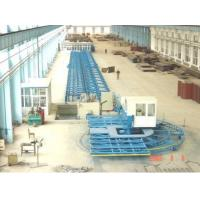 Best Serpentuator Tube Membrane Panel Production Line 125MW 300MW wholesale