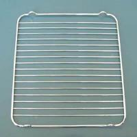 Quality bbq wire rack for sale